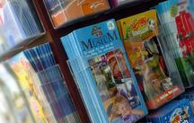 Get Smart Leaflet Distribution